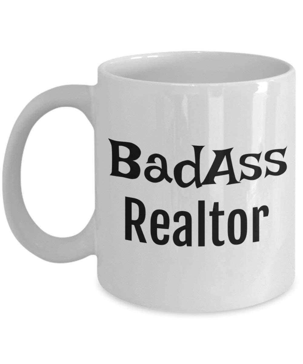 badassRealtor cup.jpg