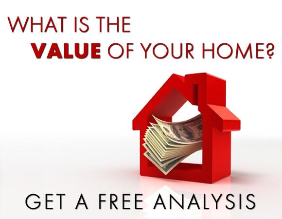 Home-Value (1).jpg