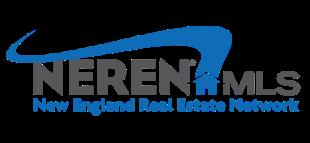neren-logo.png