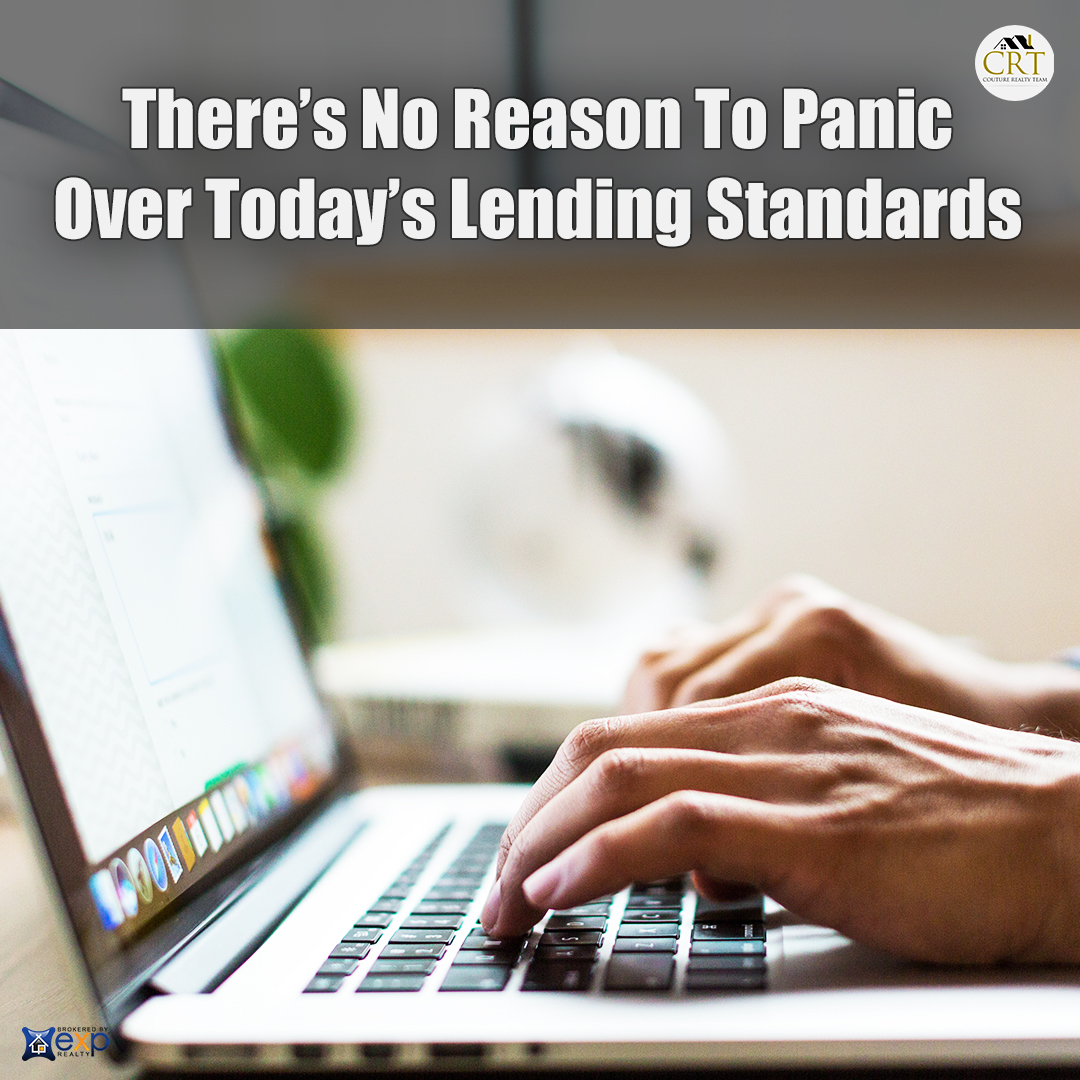 Lending Standards.jpg