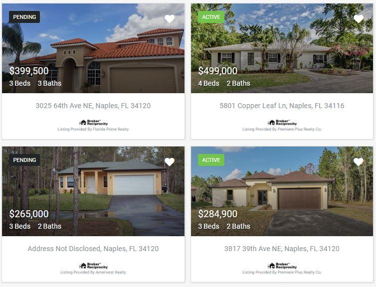 golden-gate-estates-real-estate-for-sale-search.JPG