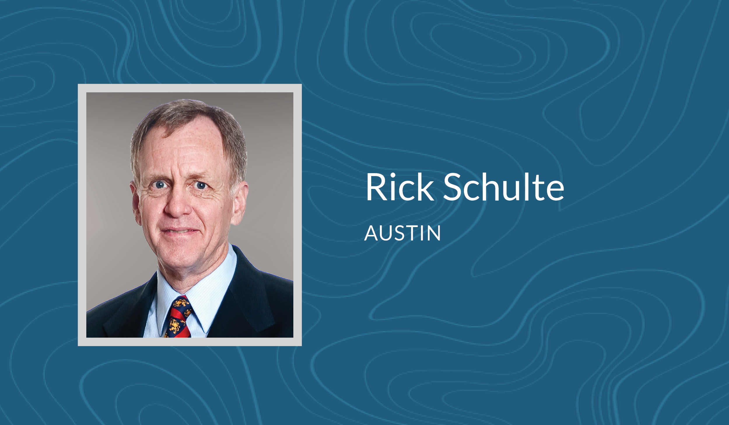 Rick Schulte Landing Page Headers.png