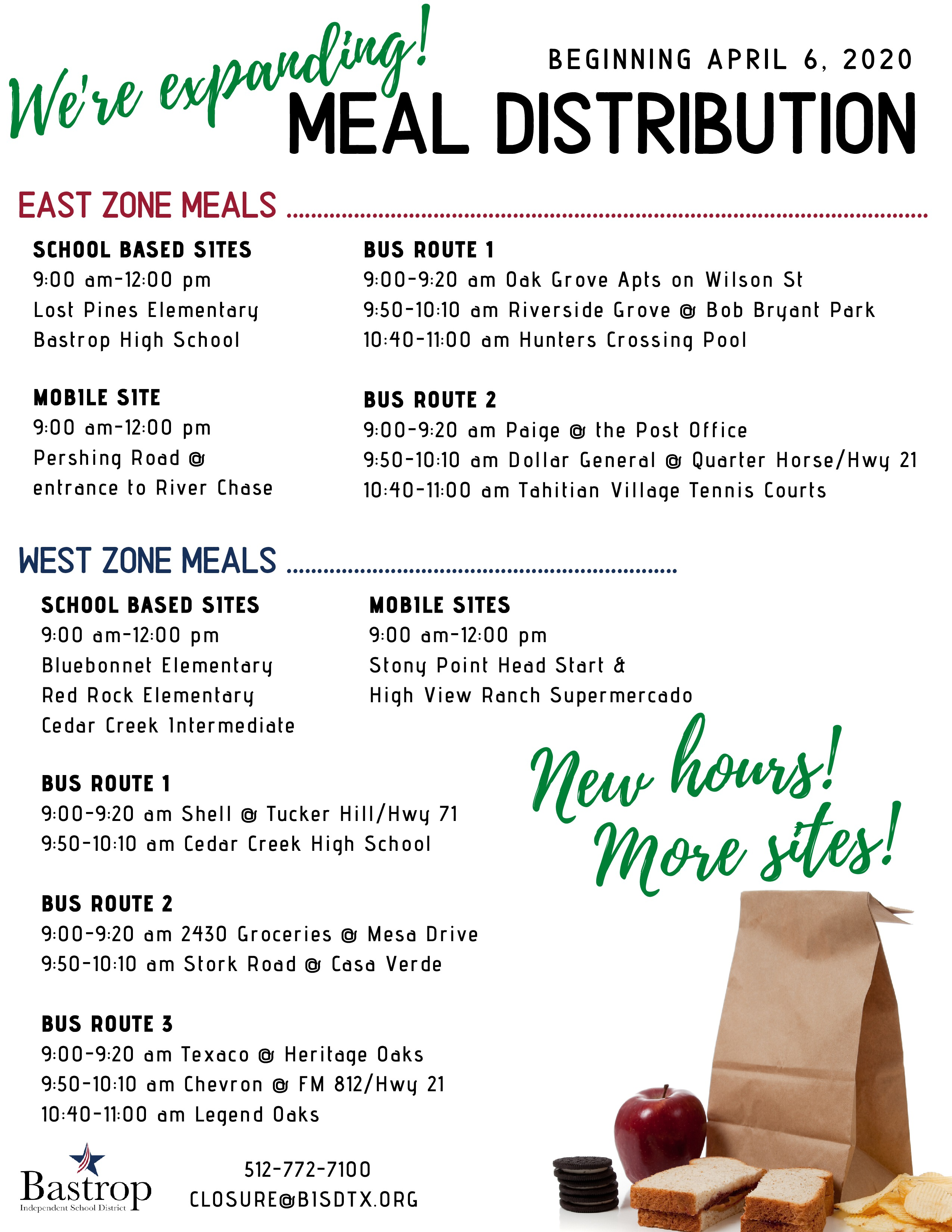 FLYER Meal Distribution Plan-page-0 English.jpg
