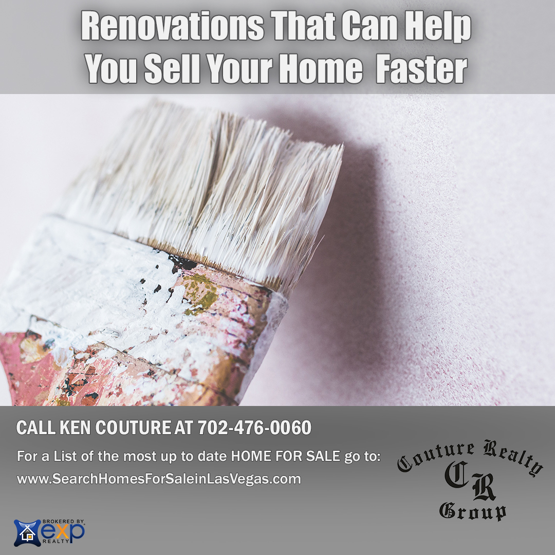 Renovations to sell your home.jpg