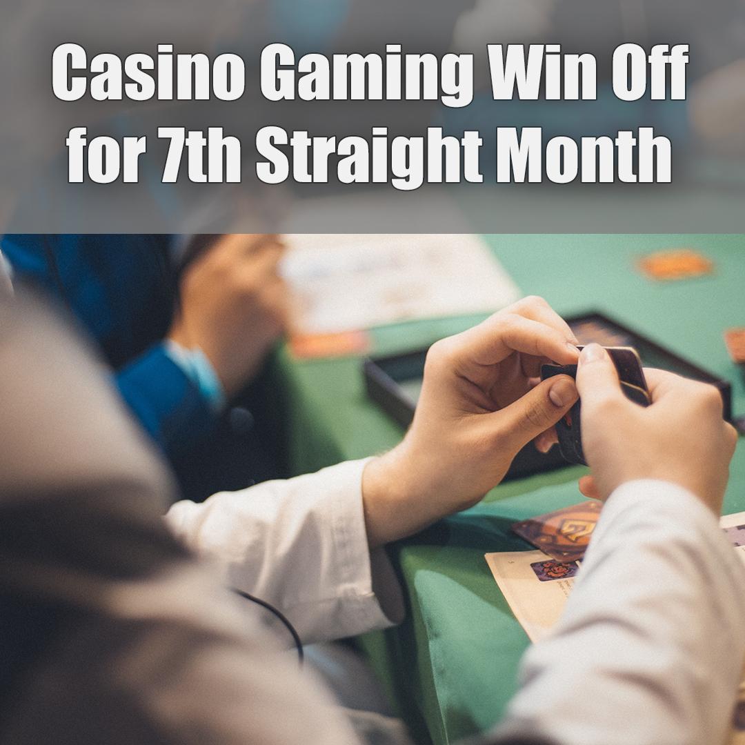 Casino Gaming Win.jpg