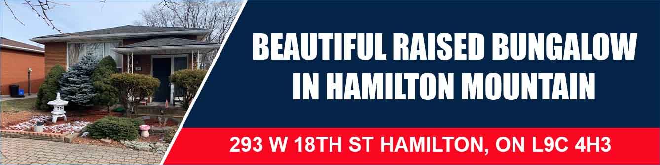 293 W 18th St Hamilton-header.jpg