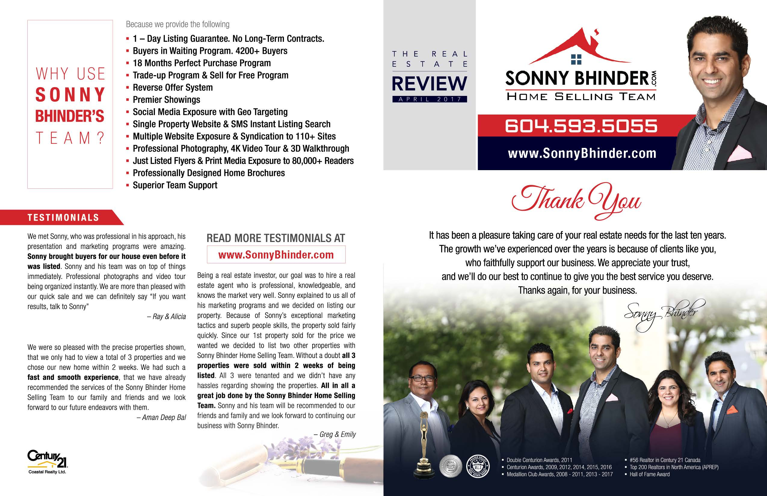 20170323 Sonny Bhinder - Newsletter for Email_Page_1.jpg