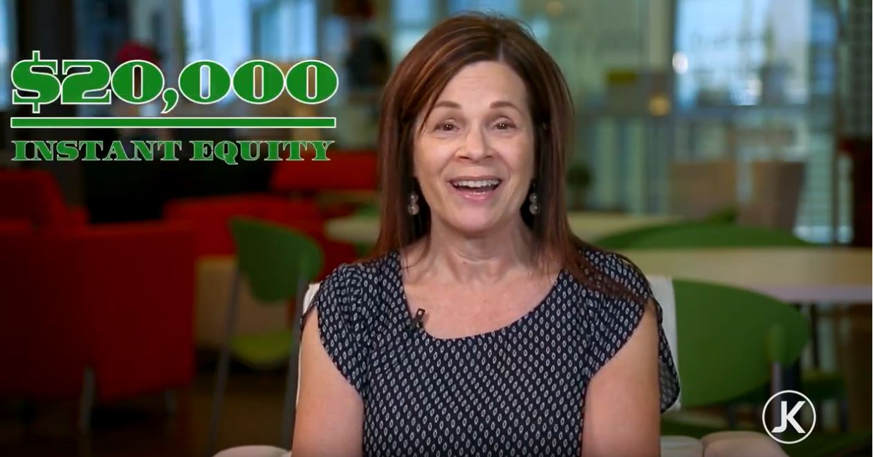 Lynn 20K Equity Video Image.JPG