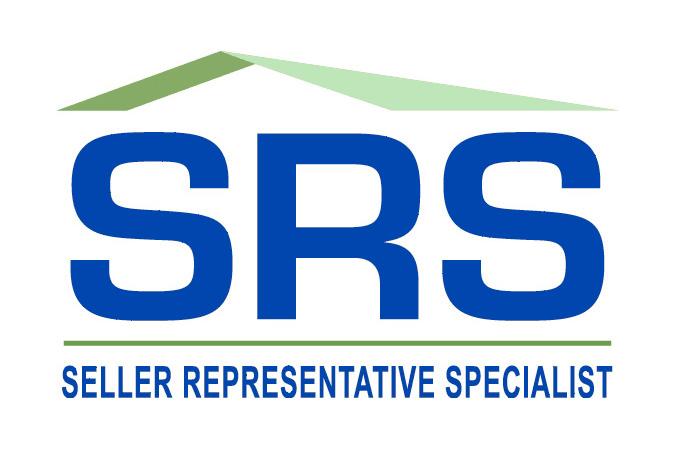 SRS-new logo.jpg