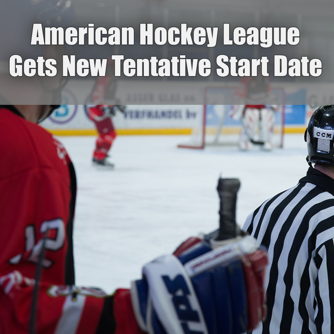 American Hockey League.jpg