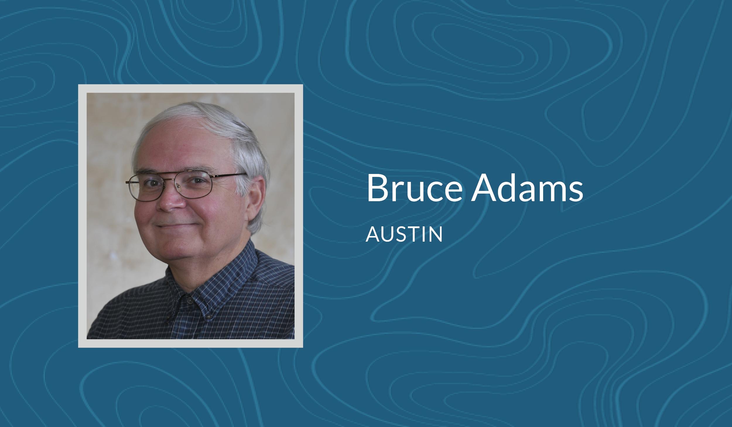 Bruce Adams Landing Page Headers.png