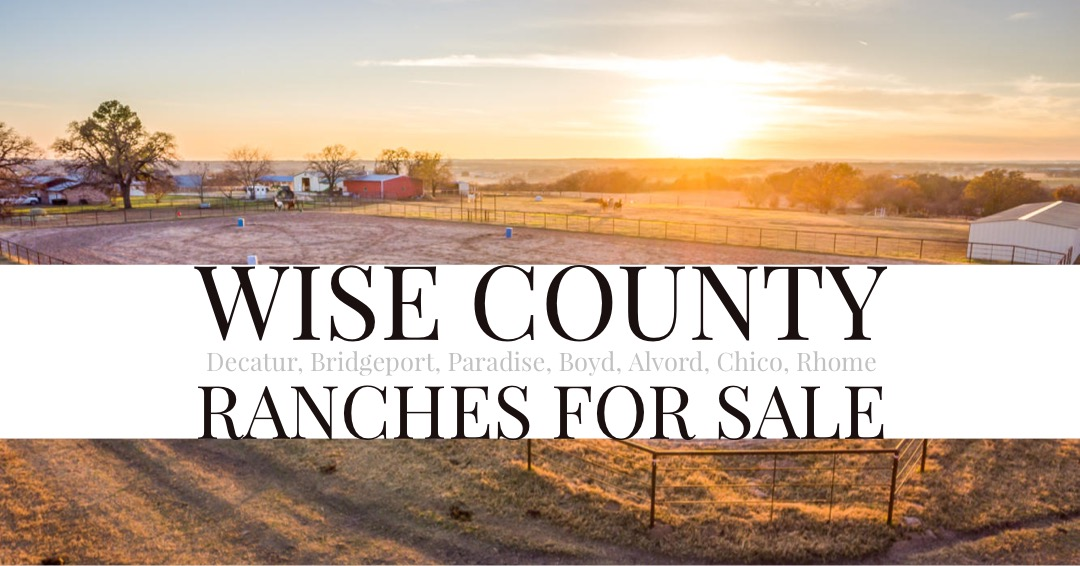 wise county ranches for sale.JPG