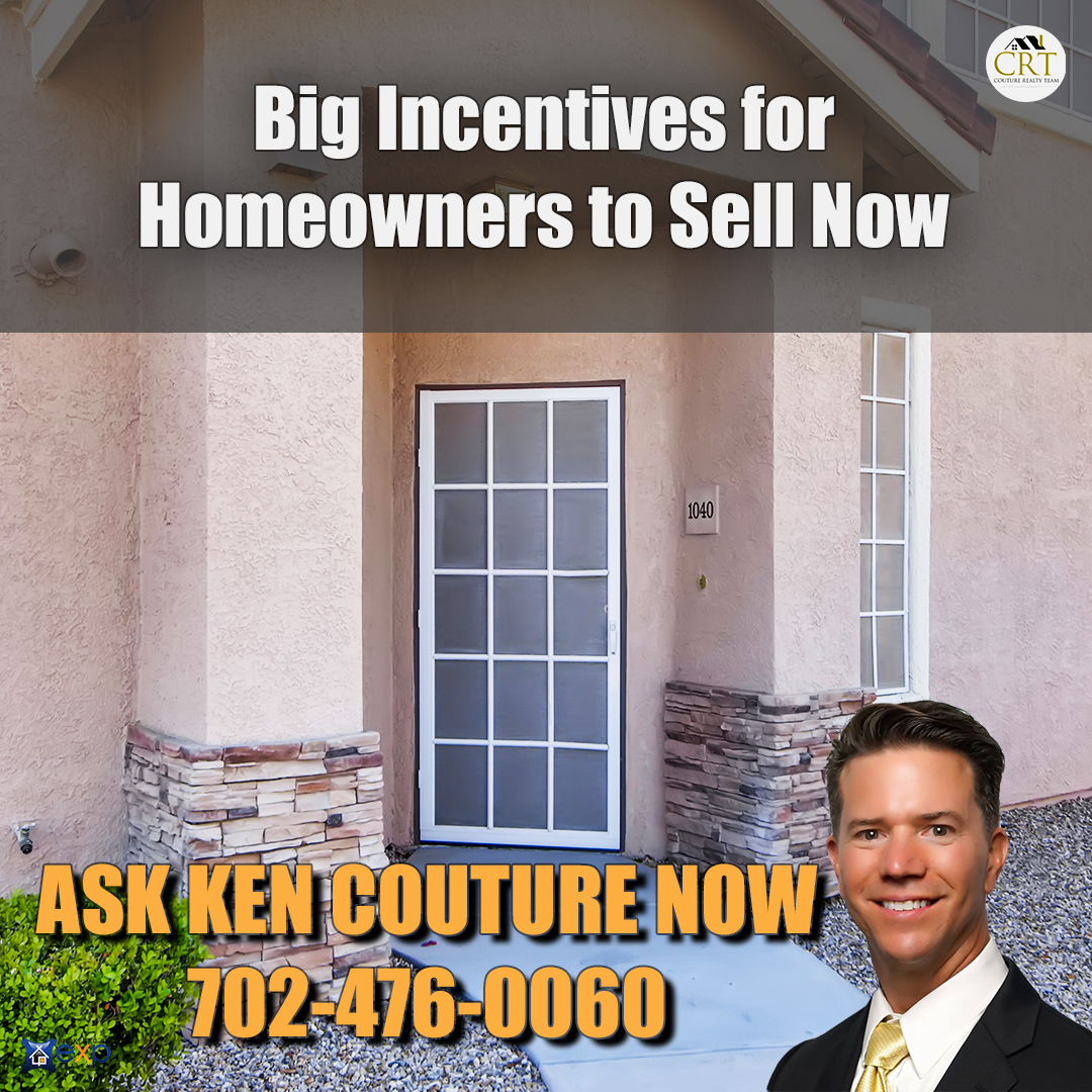 Big Incentives for Homeowners.jpg
