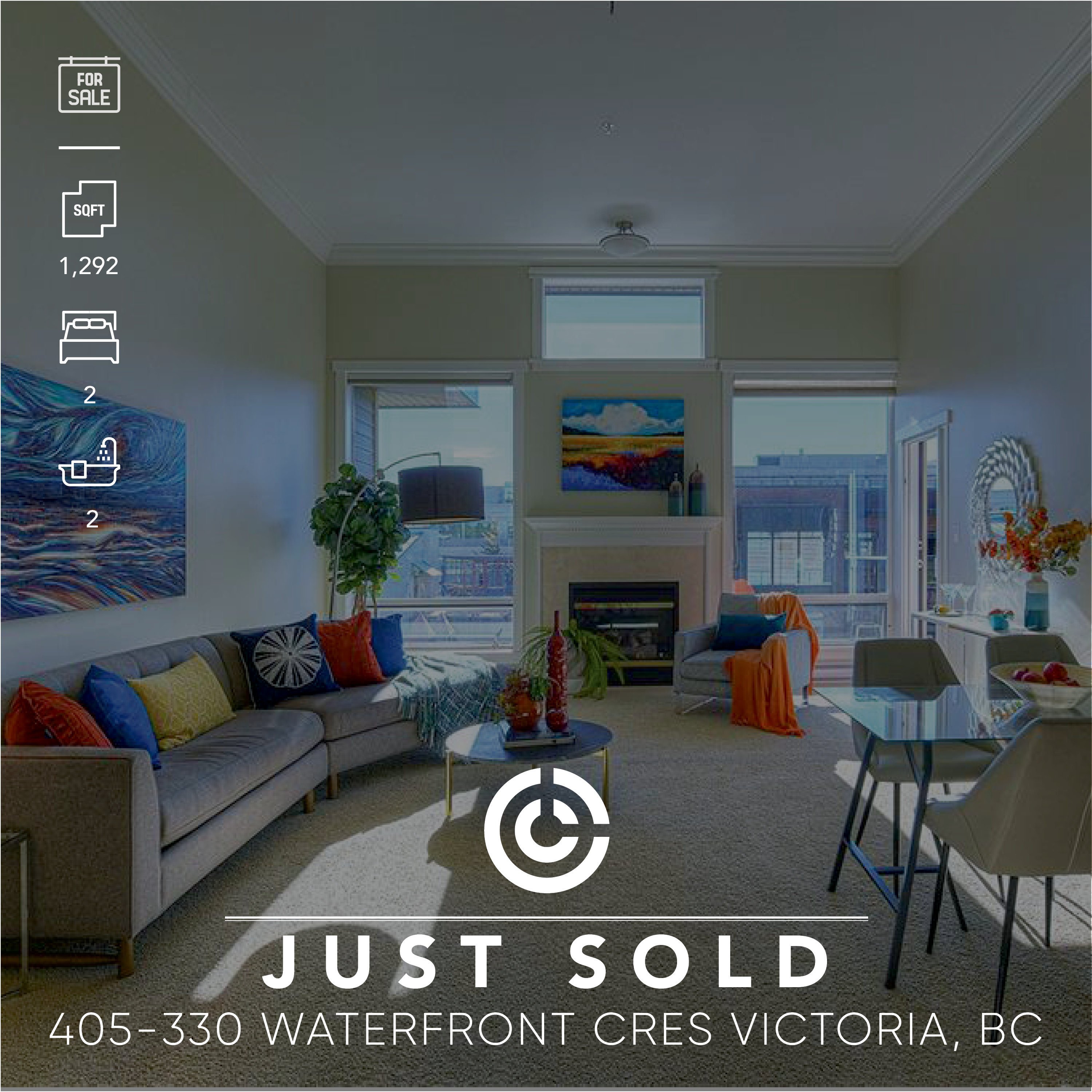 405-330 Waterfront Cres Victoria BC.png