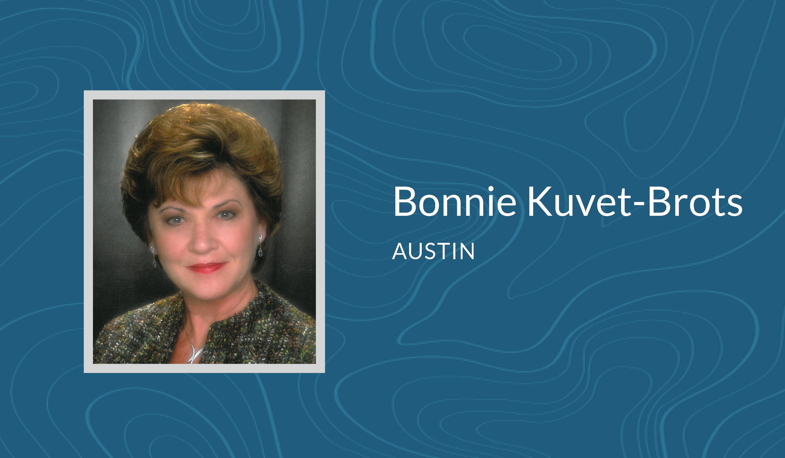 Bonnie Kuvet-Brots Landing Page Headers.png
