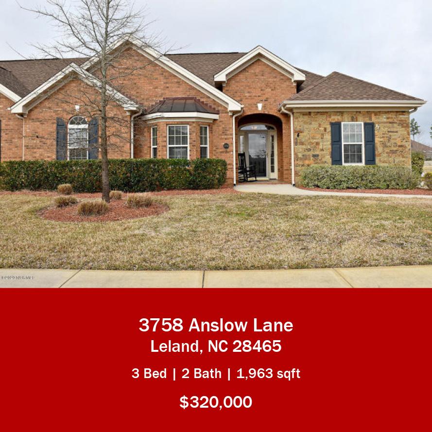3758 Anslow Leland NC.jpg