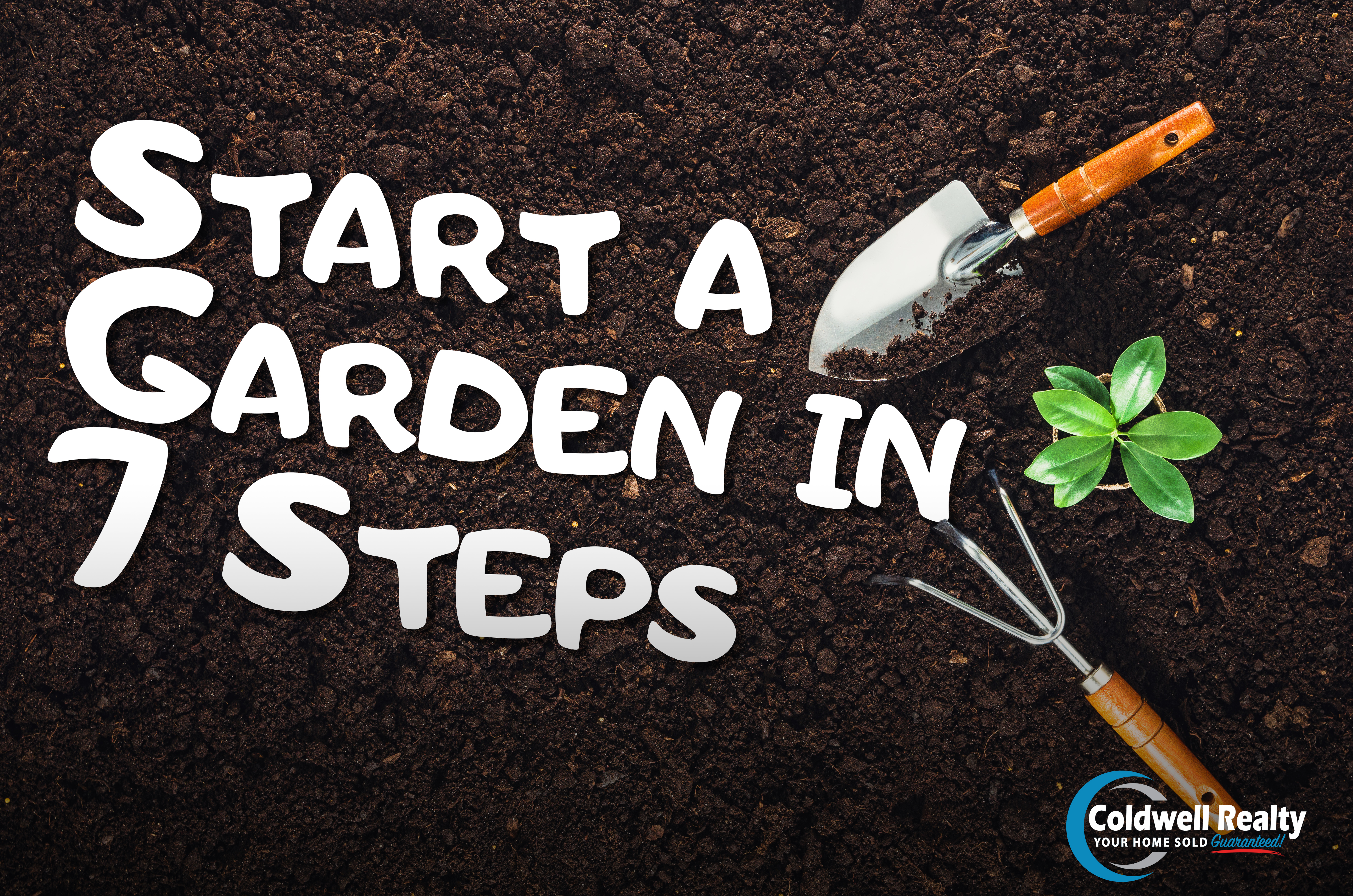 7 Step Gardening.jpg