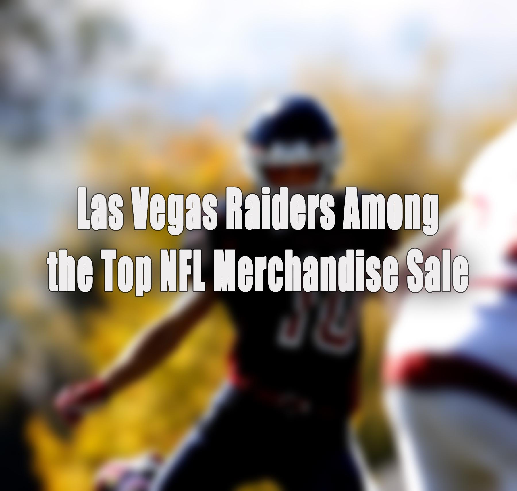 NFL Merchandise Sale.jpg