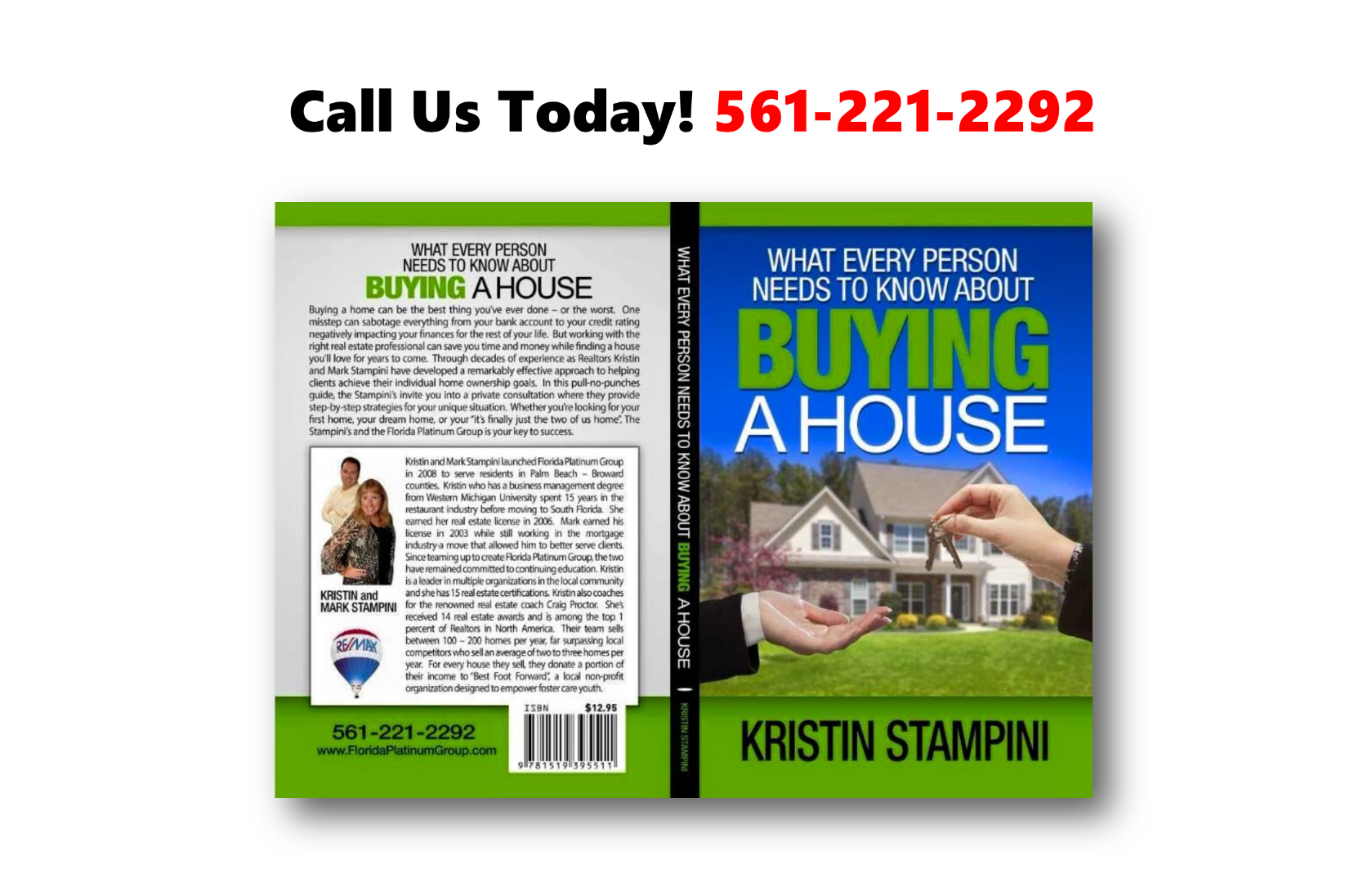 Buyers Book Landing Page Top.png