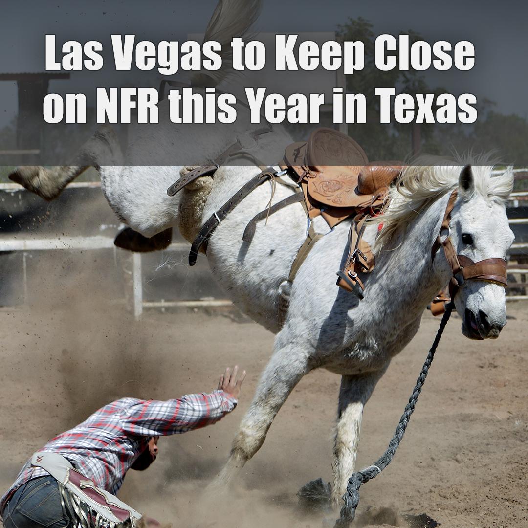 Rodeo in Las Vegas.jpg