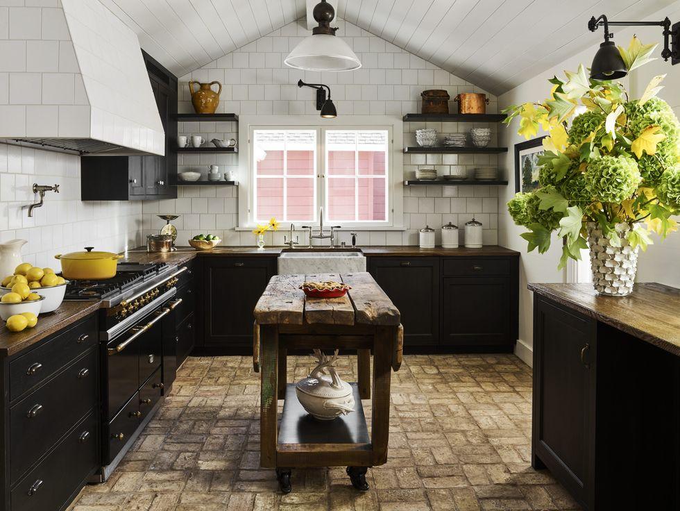 ken-fulk-healdsburg-california-kitchen-jpg-1598019855.jpg