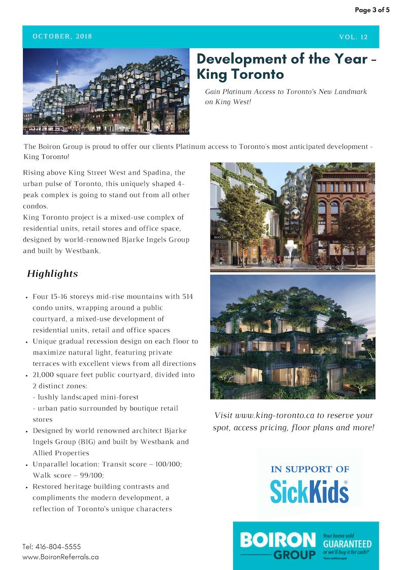 October'18 Newsletter - 3.jpg