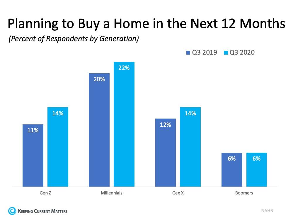 Buy a Home  Plant.jpg