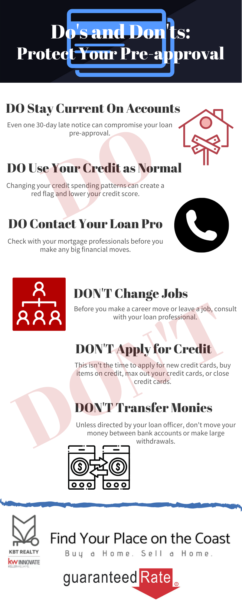 Do's and Don'ts Protect Your Pre-approval.png
