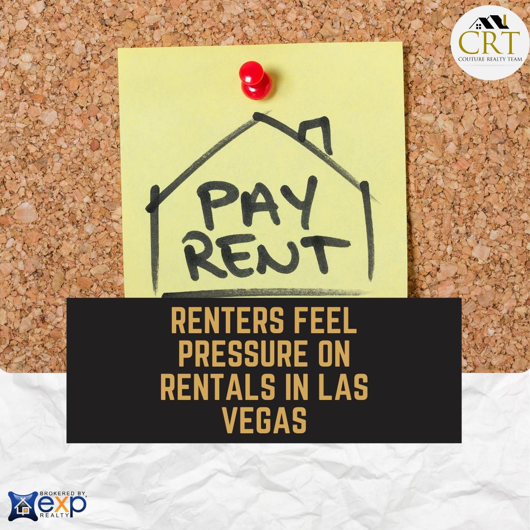 Renters Feel Pressure on Rentals in Las Vegas.png