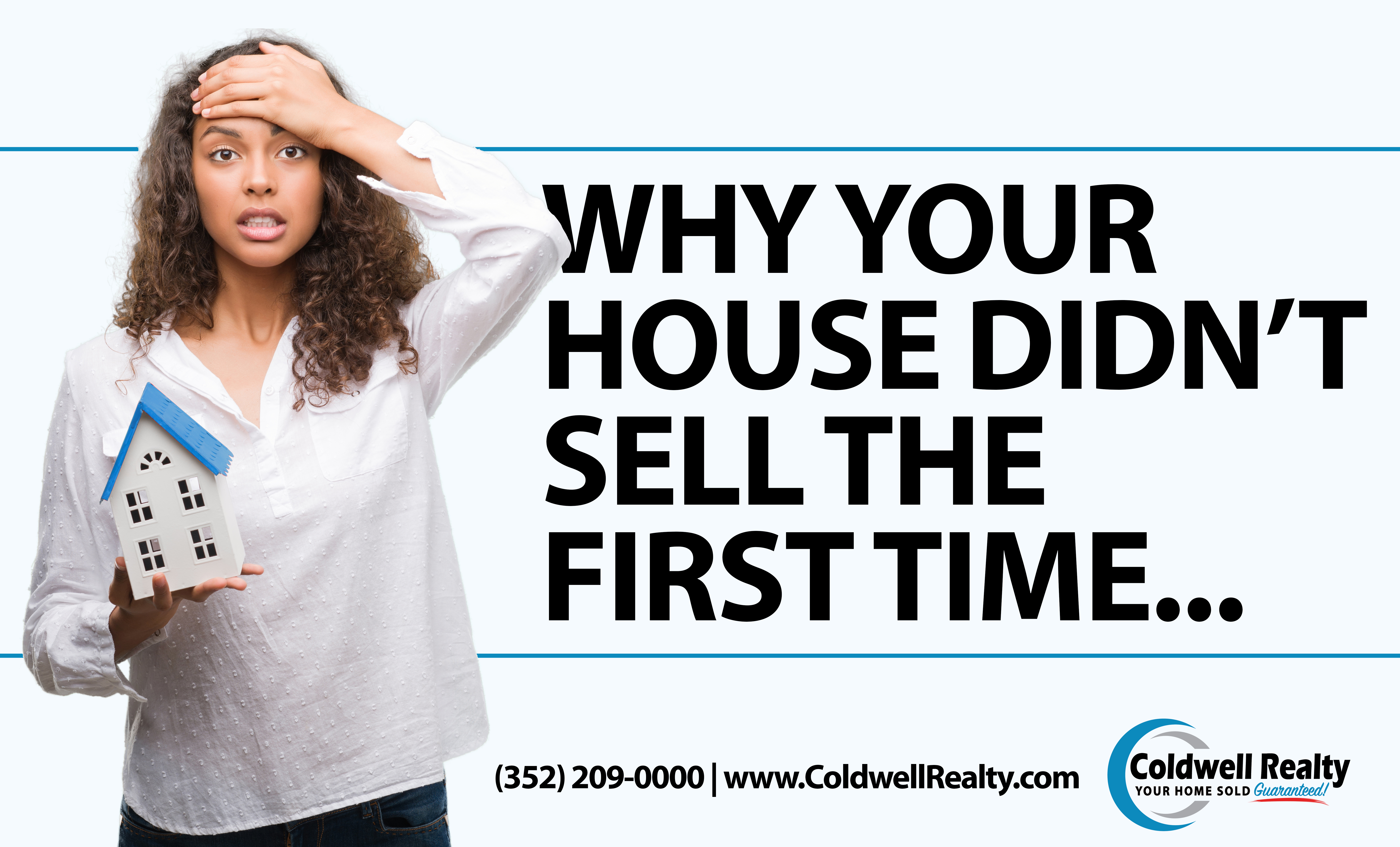 why your house didnt sell.jpg