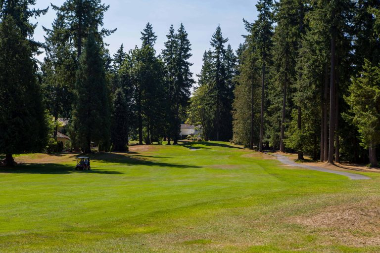 WindermereNorth_MillCreek_GolfCourse7-768x512.jpg
