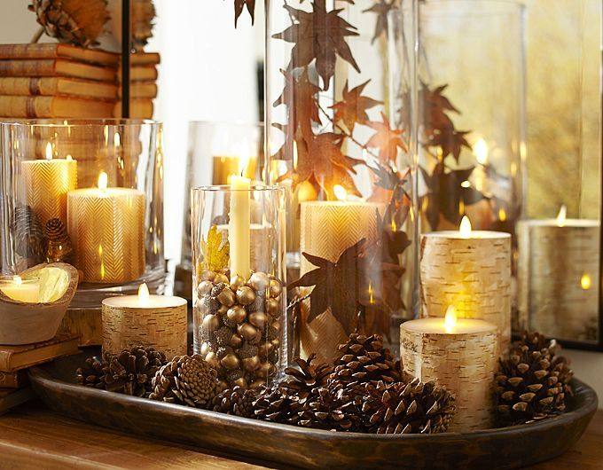 candle-thanksgiving-fall06.jpg