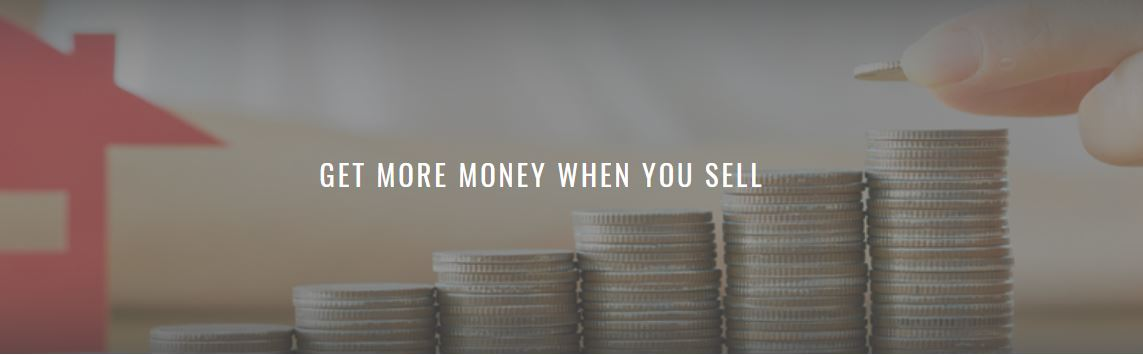 Get more money when you sell your home in Bend, Oregon