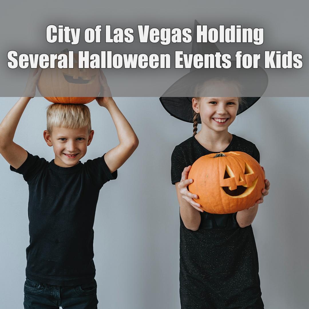 Halloween for Kids in Las Vegas.jpg