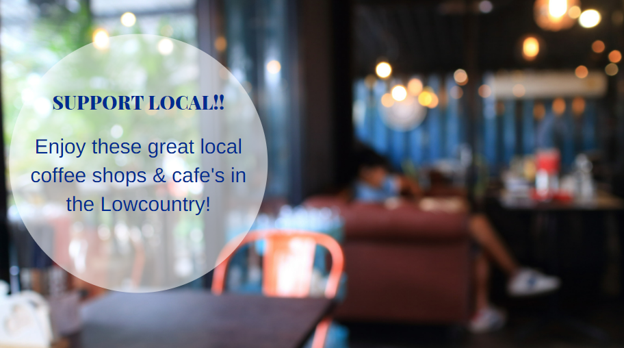 local coffee shops sonya.png