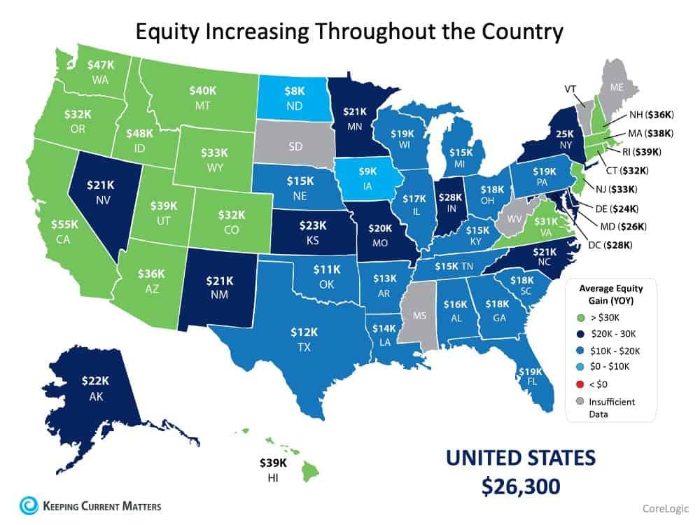 Equity Increase.jpg
