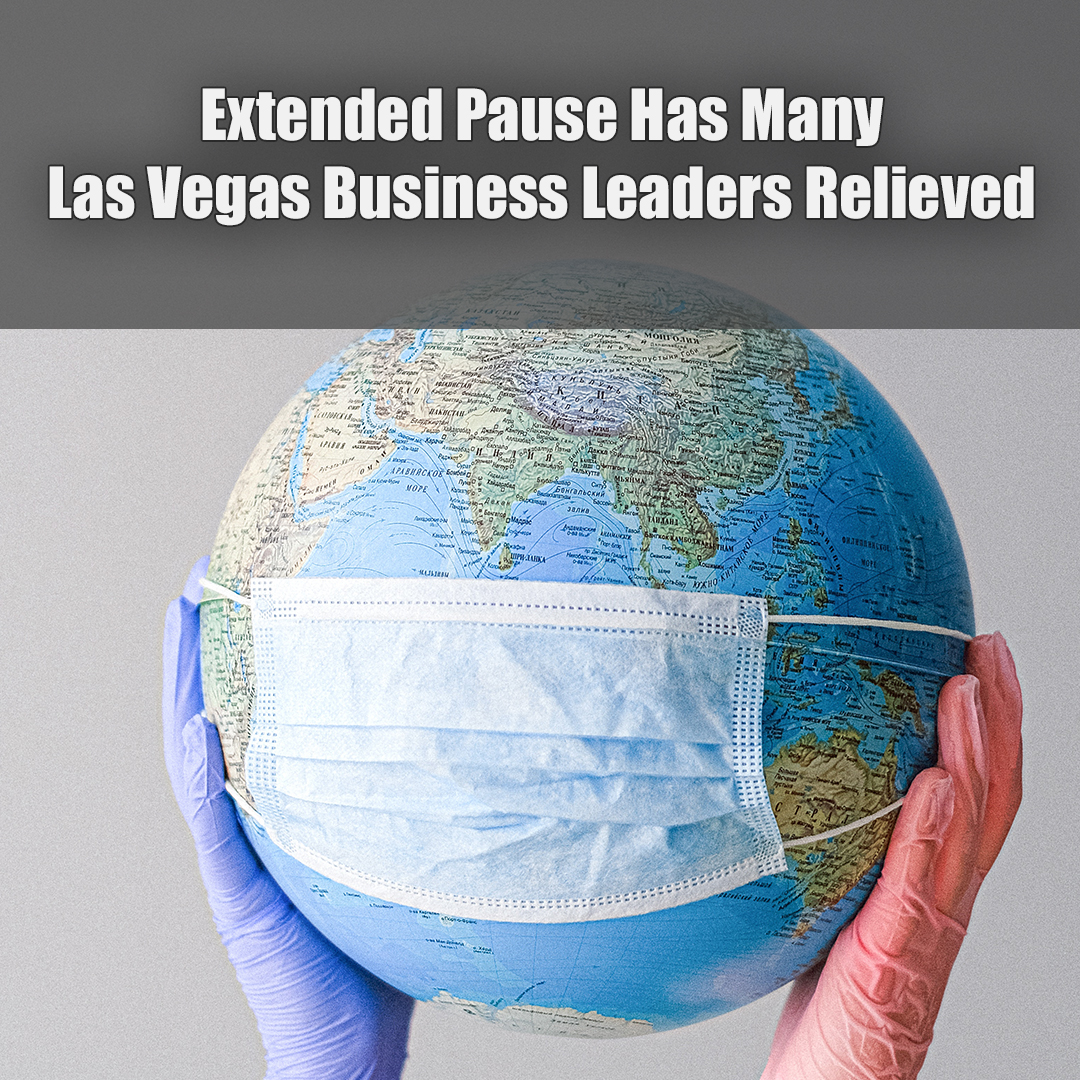 Business Leaders Las Vegas.jpg
