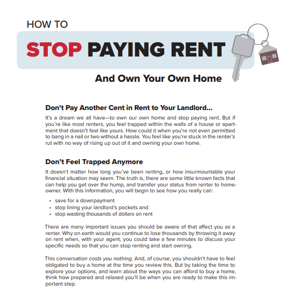 Stop Paying Rent(1).png