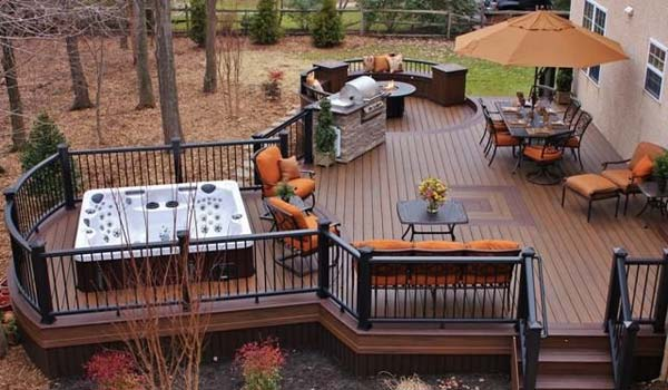 deck-design-ideas-woohome-0.jpg