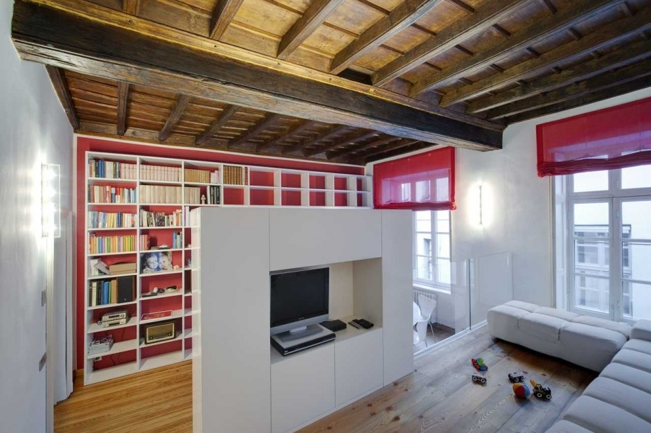 2c-Space-saving-bed-unit-red-white-lounge.jpeg