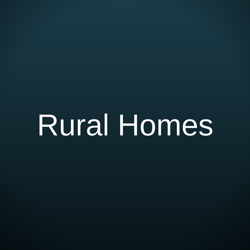 Rural Homes Flagstaff Area.jpg