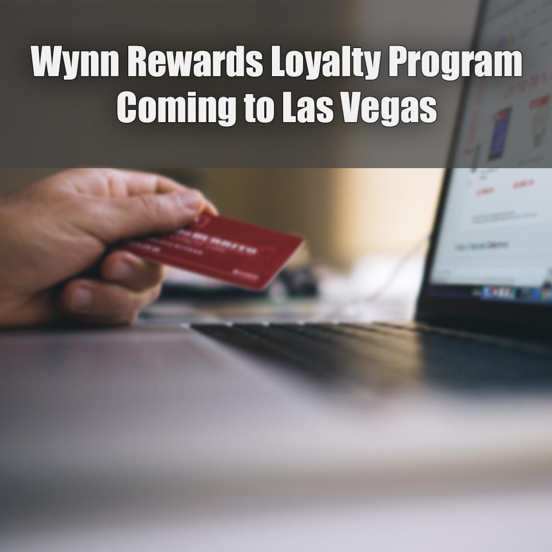 Wynn Loyalty Card.jpg