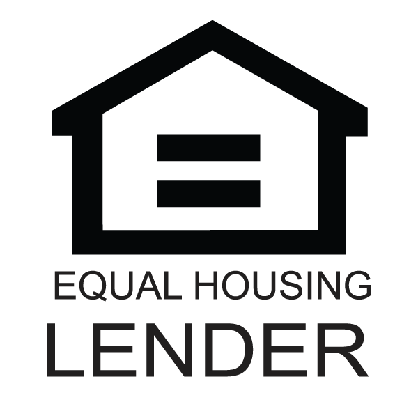 Equal-Housing-01_no_background.png