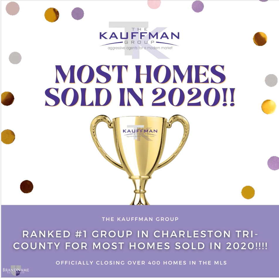 Topher K Most homes sold.png