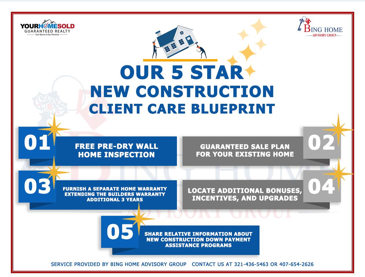 5 star new construction.jpg