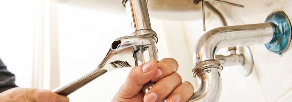 1 fix leaky faucet.jpg