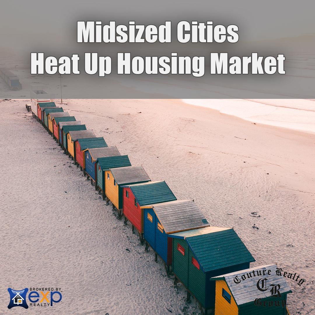 Midsized Housing Market.jpg