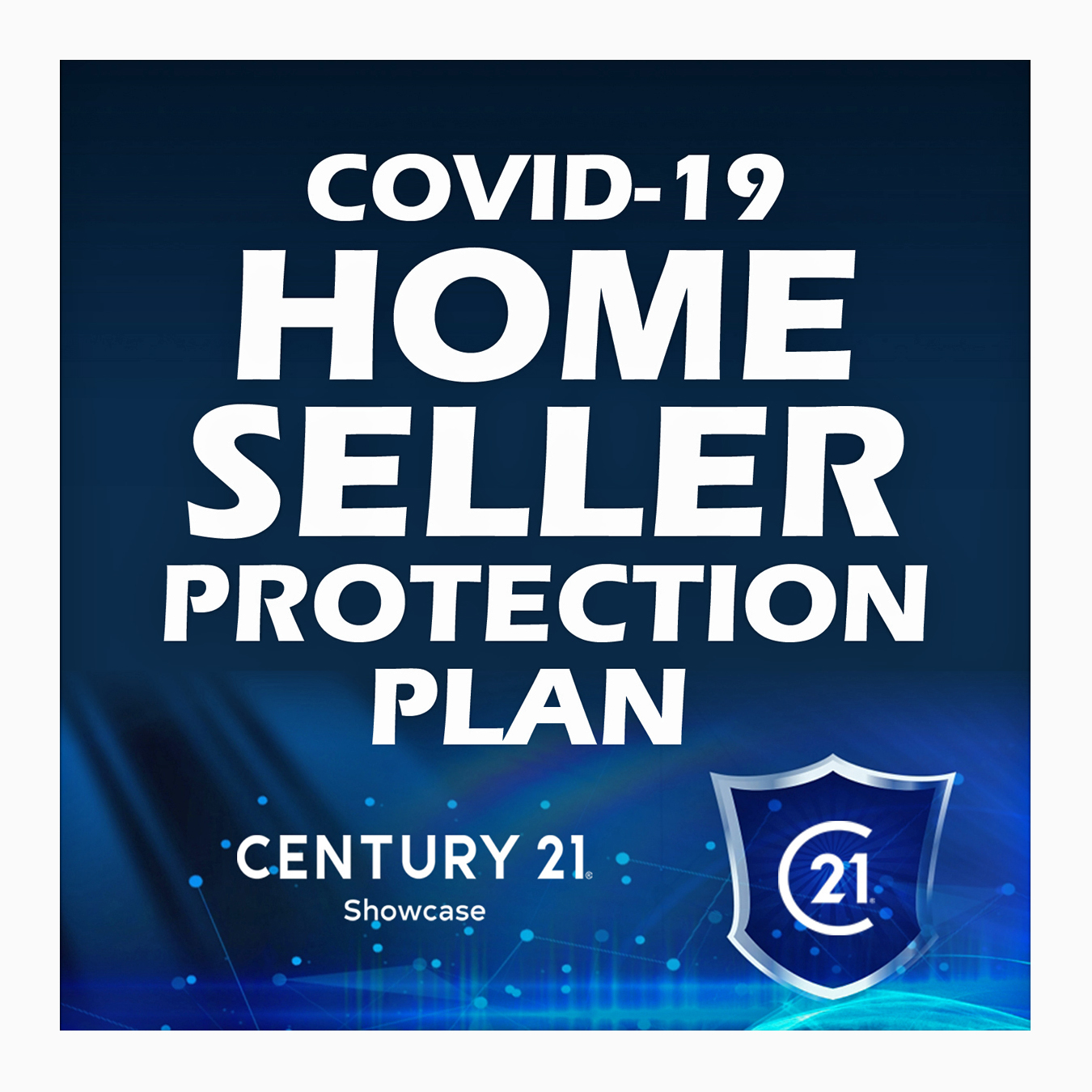 Home seller protestion covid19.jpg