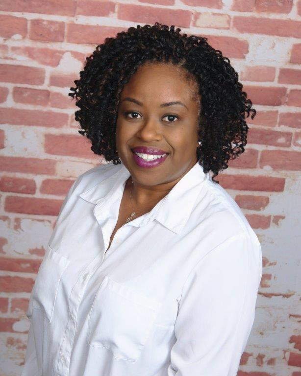 Agent of the Month - Althea Loydd