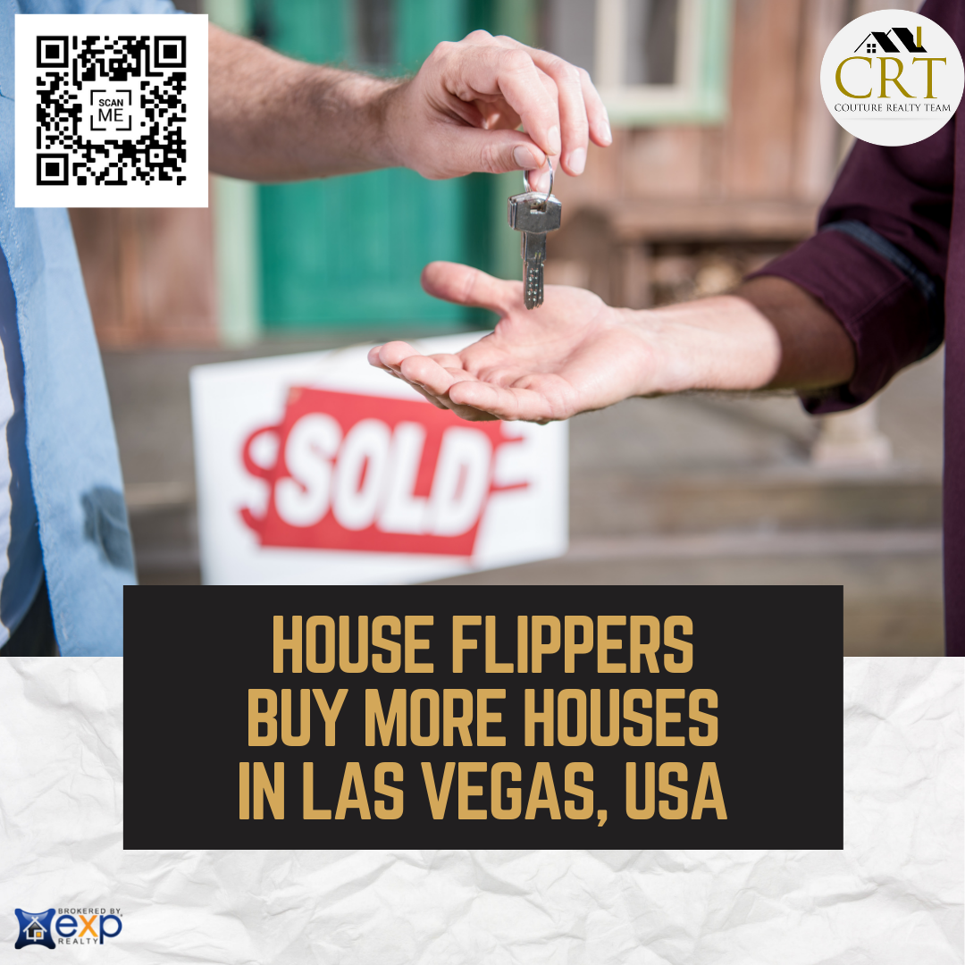 House flippers buy more houses in Las Vegas USA.png
